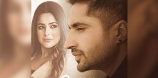 Shehnaaz Gill collaborates with Jassie Gill on new song