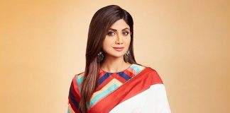 """Shilpa Shetty Kundra FINALLY Speaks Up On Choosing Surrogacy & Says, """"I Had Couple Of Miscarriages…"""""""