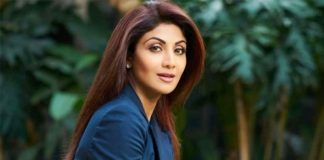 Shilpa Shetty Says Your Smile Can Make The World A Better Place, Here's How