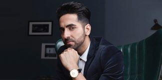 "SHOCKING! Ayushmann Khurrana On Facing Casting Couch: ""A Casting Director Offered Me A Lead Role.. If I Showed My Tool"""