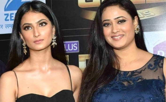 Shweta Tiwari REVEALS Her Daughter Palak Tiwari Bought Makeup Worth 1 Lac 80 Thousand For Her 16th Birthday