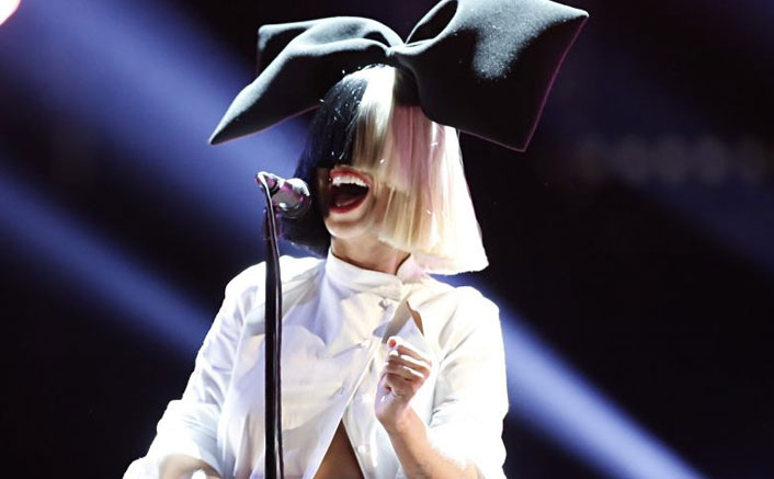 Singer Sia Reveals She Adopted 2 Teenage Boys Last Year, Here's Why