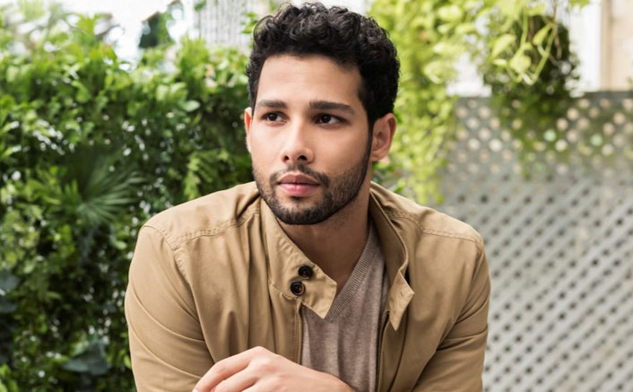 Siddhant Chaturvedi shares his mother's tip on making tea