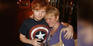 Singer Ed Sheeran's Mother Imogen Shuts Down Her Jewellery Business Amid Global Pandemic