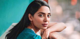 Sobhita Dhulipala: I miss dressing up
