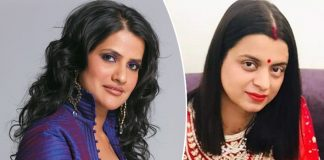 Sona Mohapatra Opens Up On Supporting Rangoli Chandel After Her Twitter Handle Was Suspended