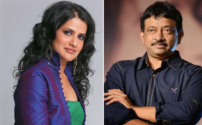 "Sona Mohapatra SLAMS Ram Gopal Varma For His Sexist Tweet On Women Buying Liquor: ""Rarely Does The Woman Drink & Thrash Her Partner"""