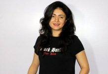 Aashayein Actress Sonal Sehgal Turns Producer With Indo-Latvian Sci-Fi Thriller 'Manny'