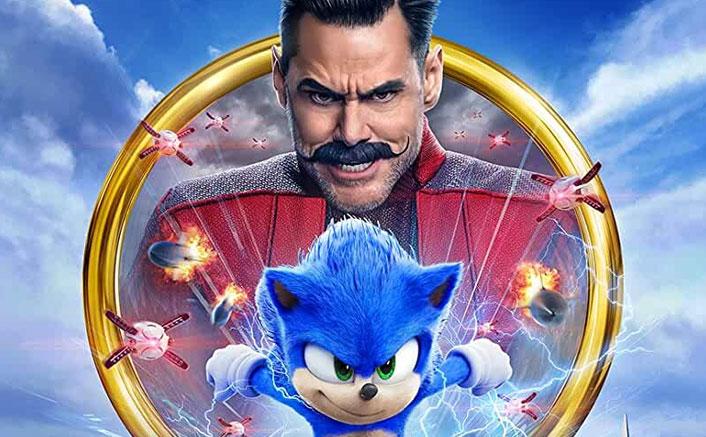 Sonic The Hedgehog: Jim Carrey-Ben Schwartz's Film Gets A Sequel!