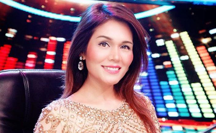 Ghar Ghar Singer: Sonu Kakkar, Neha Kakkar & Tony Kakkar To Hunt For India's First-Ever Lockdown Singing Superstar