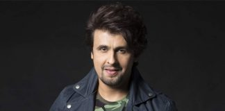 Sonu Nigam's special musical tribute to motherhood