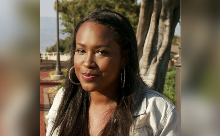 South Central Fame Maia Campbell Arrested For Illegal Street Racing!