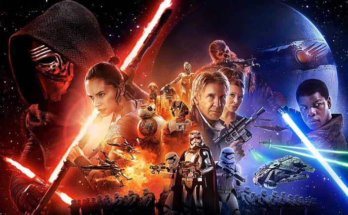 Star Wars Celebration UPDATE! Is The Event Still Happening? Read The Official Statement