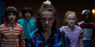 Stranger Things 4: Is Millie Bobby Brown AKA Eleven Going To Play Villain In The Upcoming Season?