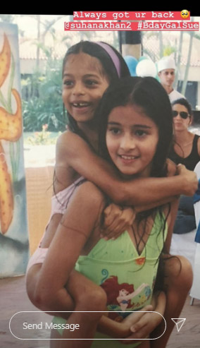 https://static-koimoi.akamaized.net/wp-content/new-galleries/2020/05/suhana-khan-gets-a-nostalgic-bday-wish-from-buddy-ananya-panday-001.jpg