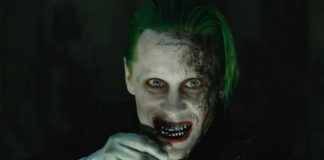 Suicide Squad Director Is Heartbroken For Jared Leto's Joker Because Of THIS Reason