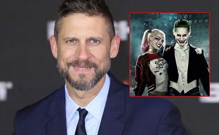 After Snyder Cut Of Justice League, David Ayer Wants To Bring Director's Cut Of Suicide Squad