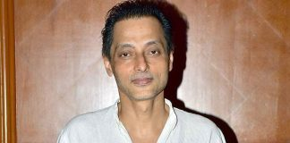 Sujoy Ghosh: OTTs will get a certain amount of loyalty