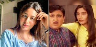 Surbhi Chandna REVEALS Of Almost Getting Replaced In Taarak Mehta Ka Ooltah Chashmah!