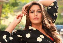 """Surbhi Chandna's SHOCKING Revelation: """"Was Thrown Out Of A Shoot, There Were 15 Mins For..."""""""