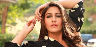 "Surbhi Chandna's SHOCKING Revelation: ""Was Thrown Out Of A Shoot, There Were 15 Mins For..."""
