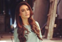 "Surbhi Jyoti On Issue Of Non-Payment Of Actors Amid Crisis: ""Atleast Do Partial Payments"""