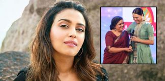Swara Bhasker's Mother Meets An Unfortunate Accident, Actress Rushes To Delhi Amid Lockdown