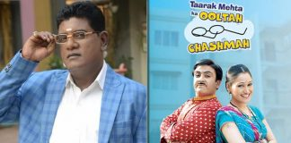 Taarak Mehta Ka Ooltah Chashmah: Did You Know? Tanuj Mahashabde AKA Iyer Wasn't Supposed To Be A Part Of The Show