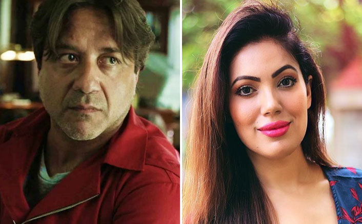 Taarak Mehta Ka Ooltah Chashmah Fame Munmun Dutta Requests The Makers Of Money Heist To Get Rid Of THIS Character!