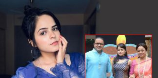 Taarak Mehta Ka Ooltah Chashmah: Palak Sidhwani AKA Sonu Reveals Her Father's First Reaction On Her Being Part Of The Show