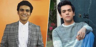 "Taarak Mehta Ka Ooltah Chashmah: Raj Anadkat On Replacing Bhavya Gandhi, ""I Used To Receive Comments On Social Media"""