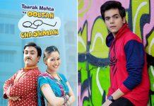 Taarak Mehta Ka Ooltah Chashmah To Mark 3000 Episodes With 'Dhamakedar' Celebration, Confirms Raj Anadkat AKA Tapu