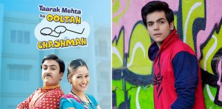 Taarak Mehta Ka Ooltah Chashmah To Mark 3000 Episodes With 'Dhamakedar' Celebration, Confirms Raj Anadkat AKA Tapu
