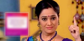 Taarak Mehta Ka Ooltah Chashmah: When Disha Vakani REACTED To Fan Who Called Her Egoistic!