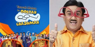 Taarak Mehta Ka Ooltah Chashmah's Dilip Joshi Has A Different Take On Resuming The Shoot & The Fans Won't Be Happy
