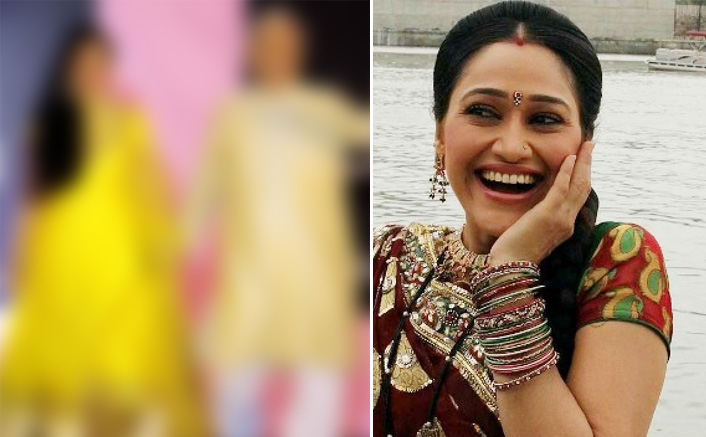Taarak Mehta Ka Ooltah Chasmah: Did You Know? Disha Vakani's Father Has Appeared On The Show
