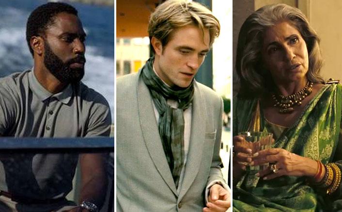 Tenet New Trailer: Christopher Nolan Manipulates Time This Time In This John David Washington Starrer!
