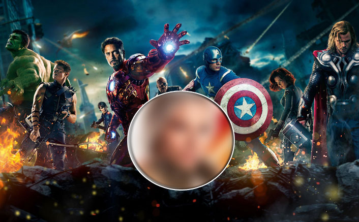 The Avengers: This Ant-Man Actor Suggested Title Of 2012 Film Starring Iron Man, Captain America & Others