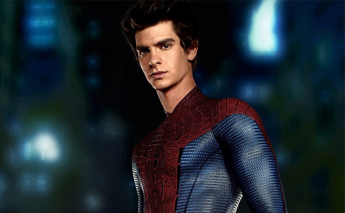 The Real Reason Why Andrew Garfield Was Replaced As Spider-Man