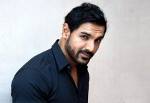 This John Abraham starrer emerged successful despite just 15 days of promotion