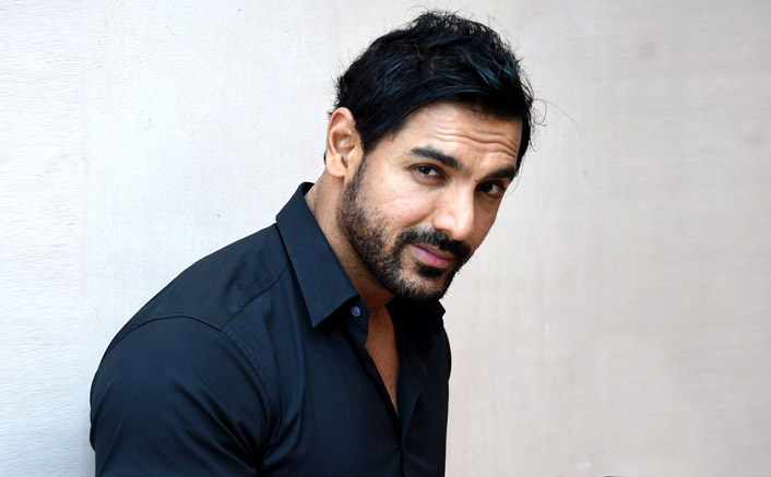 John Abraham Led THIS Film To Emerge As Successful Despite Just 15 Days Of Promotion