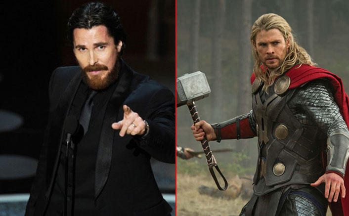Thor: Love And Thunder: Not Ares, But Christian Bale To Portray THIS Ruthless Villain Against Chris Hemsworth?