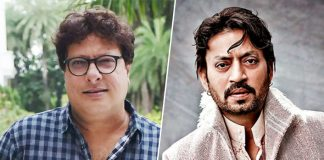 Tigmanshu Dhulia Talks About His Film With Irrfan Khan, That Now Stands Stalled