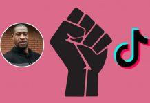 TikTok Blames Random Bug Over #BlackLivesMatter & #GeorgeFloyd Issues