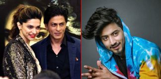 TikTok star Mr. Faisu wants to work with Deepika, SRK