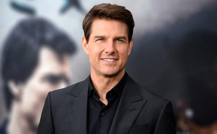 Tom Cruise Net Value Is Worth 4,330 Crores & Is It Even A 'Risky Business' Anymore?
