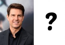 Tom Cruise's Space Movie With NASA & SpaceX Finally Gets Its Director?