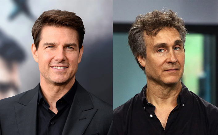 Tom Cruise's Outer Space Movie With NASA & SpaceX Finally Has A Director?