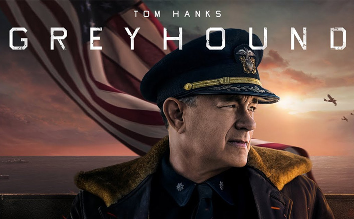 Tom Hanks' Biggie Greyhound To Release Directly On Apple TV Plus, The OTT Giant Shelled Out Huge Money For The Deal