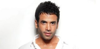 Tusshar is 'in a great place right now' since 'there is coffee at this place' (Lead)